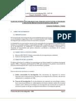 Bases - Proyecto de Investigación USIL-Tesistas-291117.pdf