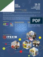 WYIE Marketing Kit