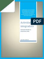 CastilloPech_PedroPablo_M19 S1 AI2 Funciones lineales en situaciones reales.docx