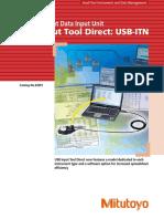USB-ITN