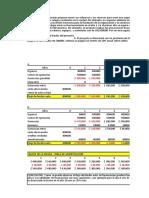Tarea 1 Evaluación Financiera.xlsx