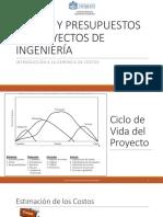 2 Conceptos de Costo 200417.pptx