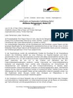 programmheft-refo-17-08-mittleres-management-ue