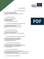 Examen Modulo 5_ipedeg