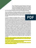 review lacteos.docx