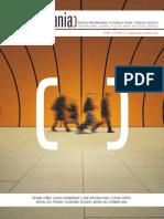 Dialnet-DavidHernandezDeLaFuenteVidasDePitagorasSegunPorfi-3847713.pdf