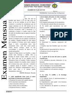 PLAN LECTOR CUARTO Y QUINTO.docx