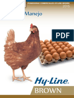 Hy Line 2015.pdf