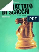 Max_Euwe - Trattato_di_Scacchi.pdf
