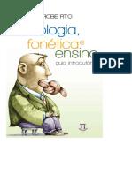 DocGo.net-Fonética e Fonologia (1)