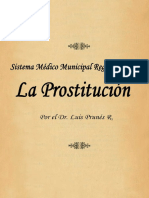 198690.pdf