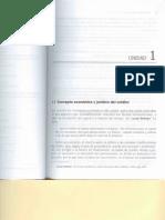 01. Unidad I - Nociones Generales TYOC - DíazBravo.pdf