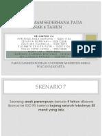 PPT Sken 7
