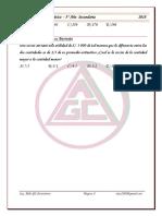 Razonamiento Matematico 3º Año-Laplace-3