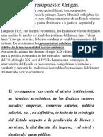 Pol Fiscal y Gasto Publico - 310509 Parte 2