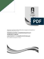 administracion.pdf