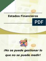GENERALIDADES ANÁLISIS FINANCIERO