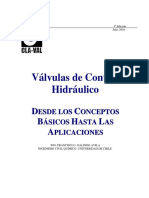 kupdf.com_valvulas-control-hidraulico.pdf