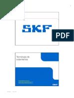 Desempeño equipo rotativo.pdf