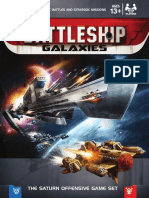 battleship_galaxies_rules.pdf