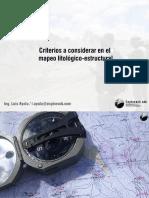 161202-criterios-a-considerar-en-el-mapeo-litologico-estructural.pptx