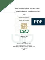09610006_BAB-I_IV-atau-V_DAFTAR-PUSTAKA.pdf