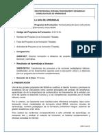 Guia Aprendizaje 1 Contextualización(1)