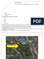 triathlon practice plan