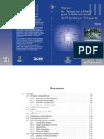 331487401-Manual-de-planeacion-y-diseno-para-la-administracion-del-transito-y-del-transporte-Tomo-3-pdf.pdf