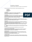 Energia Electrica.pdf