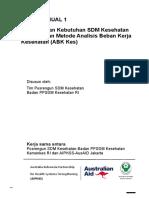 Buku Manual 1 - ABK Kes (final)-updated 12-10-2015.doc