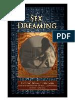 !Sex%Dreaming*Vega