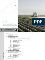 Diganostico Aspecto Economico- PDF