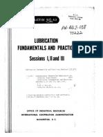 PNABJ038.pdf