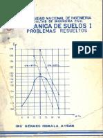 339122694-Mecanica-de-Suelos-I-Genaro-Humala-pdf.pdf