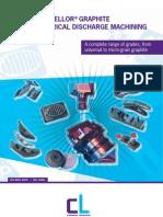 501 2-Ellor Graphite for Electricaldischargemachining-1-En
