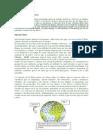 1416483659.pdf