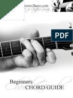 beginnerschordguide.pdf
