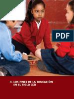 II-LOS-FINES-DE-LA-EB.pdf
