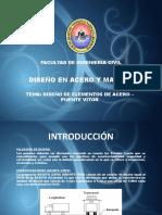 DISEÑO EN ACERO Y MADERA.pdf