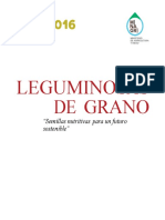 Catalogo Leguminosas Copia