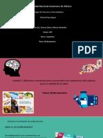 Medicamentos Alvarez Quiroz Kateryn Alexandra 258-A