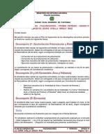 9°_PLAN+DE+SUPERACIÓN_1°PERÍODO_2018.docx