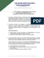regbec.pdf