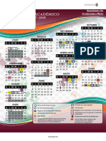 IPNCalendario1718NOEsc.pdf