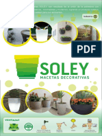 Catalogo Digital SOLEY