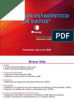 00 ETAD01 Consolidado Análisis Estadístico de Datos O-2018 (11-03-2018)-Unidad 01.pdf