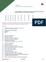 04 Ejercicio Nº4 de Análisis Estadístico de Datos.xlsx