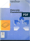 CONCRETE FOUNDATION.pdf