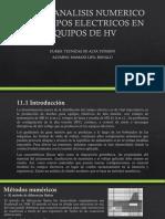 ANALISIS NUMERICO.docx